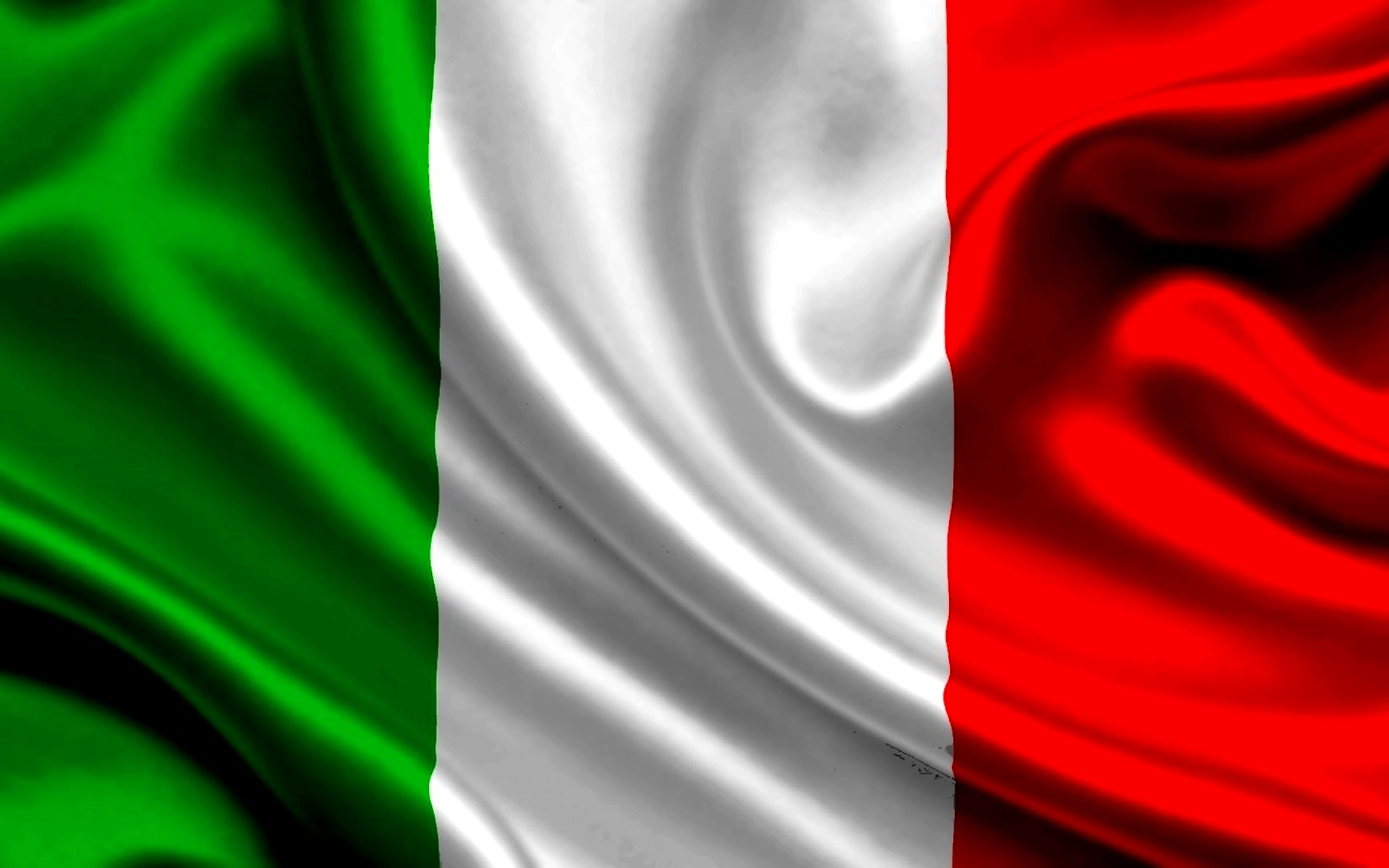 """Ziua Republicii Italiene"""